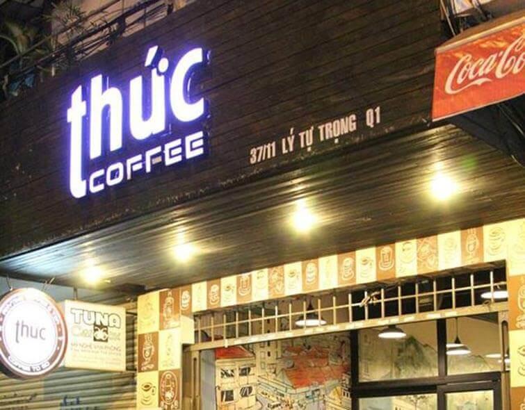 tong hop mau bang hieu cafe